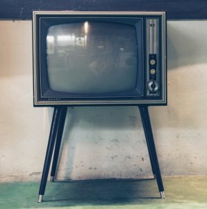 Read more about the article Movies and Television